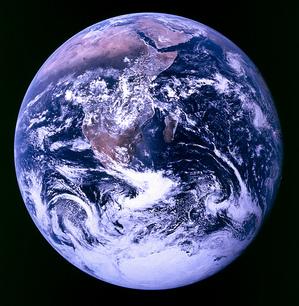 「地球」.jpg