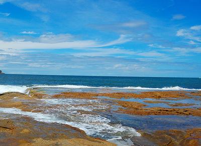 海に近い青い空.jpg