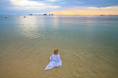 天使と水辺.jpg
